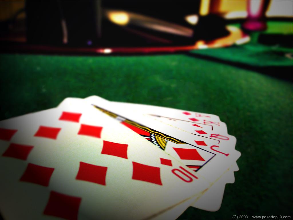casino uy tin
