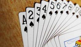 Vận dụng trí tuệ  để chiến thắng khi chơi tiến lên