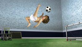 Phân tích các kinh nghiệm cá độ bóng đá