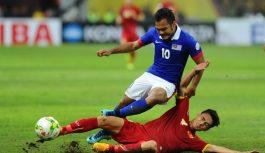 Đội Tuyển Việt Nam sẽ đón Malaysia như thế nào