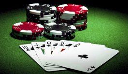 V9BET – Thắng Poker dễ dàng với những lưu ý sau