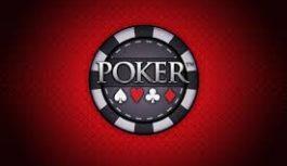 Chia sẻ hướng dẫn, kỹ năng khi chơi bài trực tuyến Poker