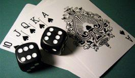 Cách đặt cược Poker khi đánh bài online ăn tiền thật