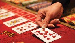 Nguyên tắc chơi bài trực tuyến ăn tiền thật cần biết