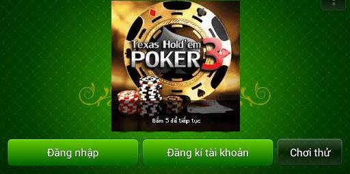 game-poker-viet-nam