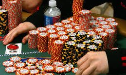 Bí quyết dẫn đến thành công trong Poker