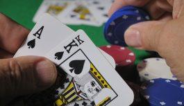 Lựa chọn các sòng bạc chơi poker uy tín
