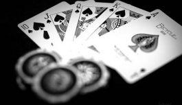 Cái giá phải trả khi tham gia vào cờ bạc