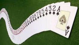 Đọc kỹ quy định trước khi chơi casino trực tuyến