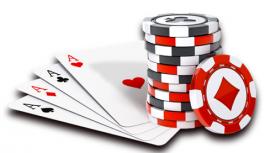 Sao người mới chơi poker lại dành chiến thắng?