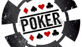 3 giai đoạn để trở thành cao thủ Poker online