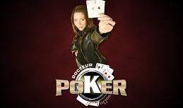 Những sai lầm của người mới chơi bài poker