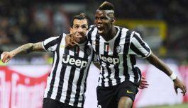Morata sẽ chính thức gia hạn với Juve trong Hè này