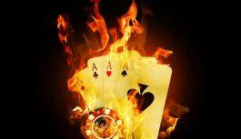 Cách chơi bài Poker quá dễ dàng