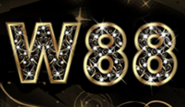 Giới thiệu về nhà cái W88