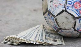 4 bí quyết đặt cược trong cá độ bóng đá trực tuyến