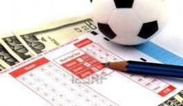 4 Bước tham gia cá cược bóng đá thật đơn giản