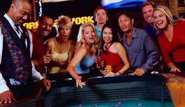 Cách chọn nhà cái casino uy tín tốt nhất