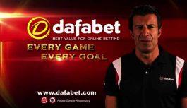 Những ưu điểm của Dafabet trội hơn so với các nhà cái bóng đá khác