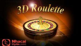 Những phương pháp và kinh nghiệm chơi Roulette online