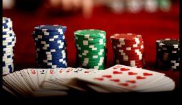 Poker online là gì? – Không phải người nào cũng biết
