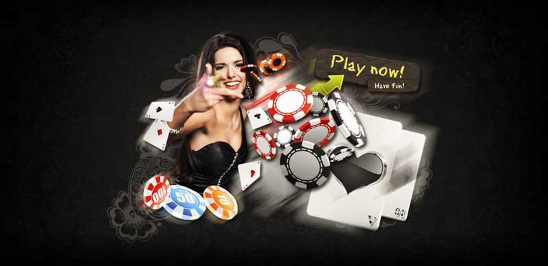 Cách lựa chọn bàn chơi Baccarat online ăn tiền thật