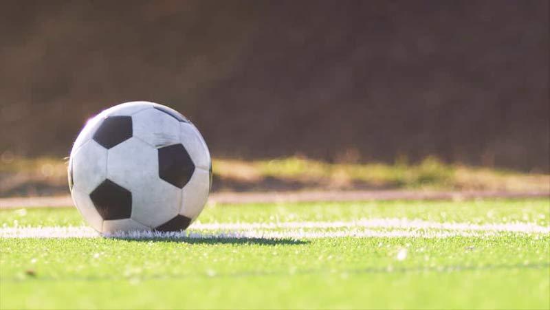 Cần chú ý những gì khi tham gia cá độ bóng đá?