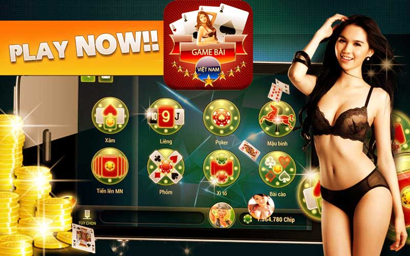 Bí kịp quản lý túi tiền trong các trò đánh bài trực tuyến ăn tiền thật