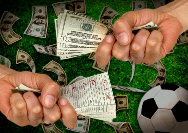 Chia sẻ kinh nghiệm mua tips bóng đá uy tín chất lượng