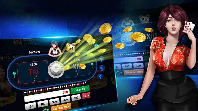 4 kỹ năng đánh bài luôn chiến thắng ở casino trực tuyến