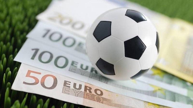 Hướng dẫn tạo tài khoản cá độ bóng đá nhanh nhất hiện nay