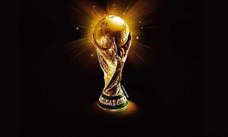 Bật mí điều chưa biết ở cup vàng World Cup mà ai cũng nên biết