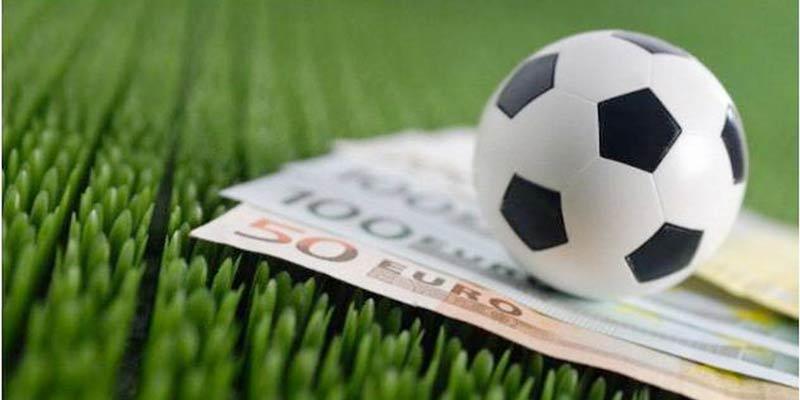Chơi cá độ bóng đá online bằng thẻ điện thoại
