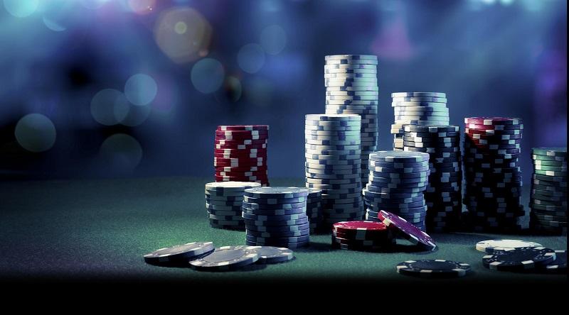 Cách hay để bạn có thể phán đoán bài của đối thủ khi chơi Poker