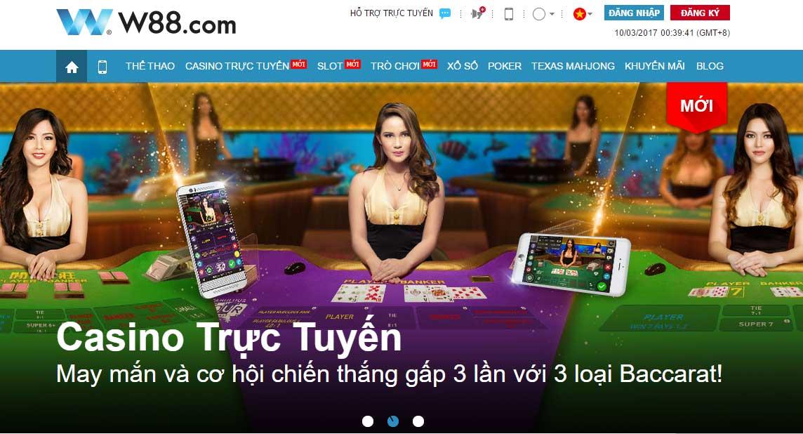tham-khao-mot-so-hinh-thuc-choi-danh-bai-online-tien-uy-tin-tai-nha-cai-w88
