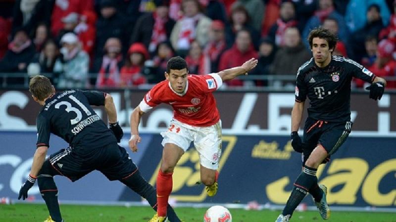 Nhận định kèo nhà cái W88: Mainz vs Bayern Munich, 20h30 ngày 27/10