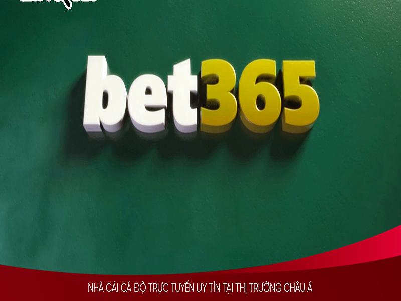 Hướng dẫn đăng ký bet365 đơn giản