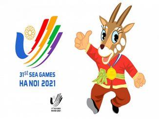 Sea Games là gì