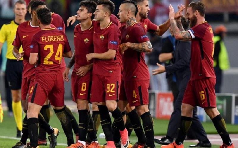 Nhận định kèo nhà cái W88: CSKA Moscow vs Roma, 00h55 ngày 8/11