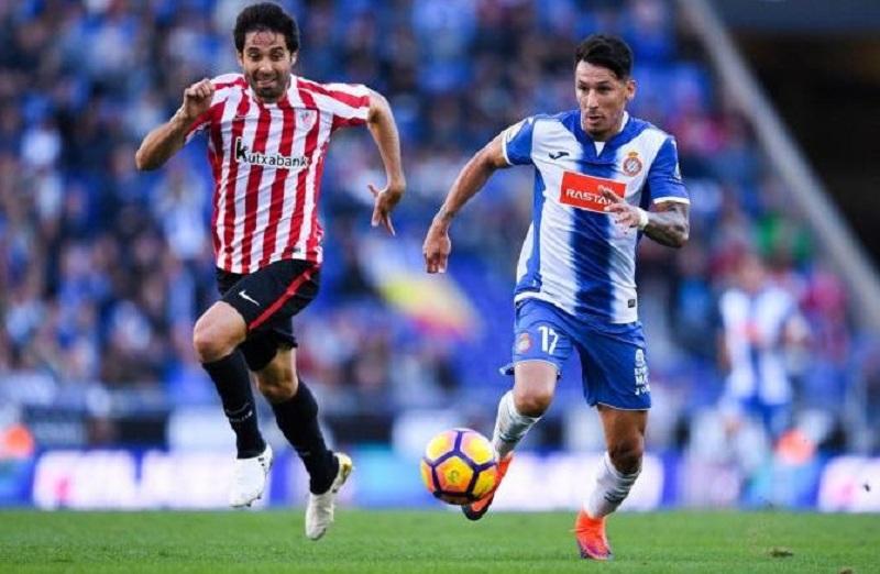 Nhận định kèo nhà cái W88: Espanyol vs Bilbao, 3h00 ngày 6/11