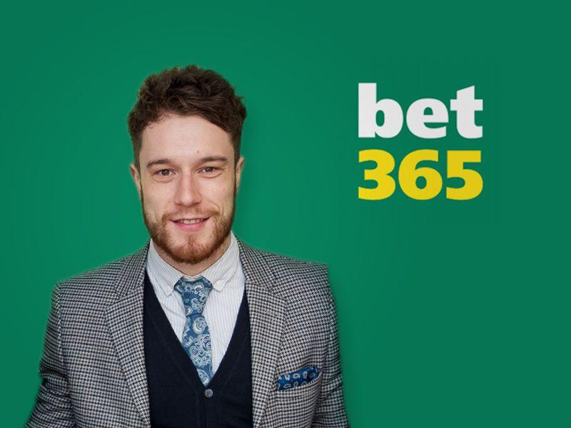 Nhà cái bet365 là gì?