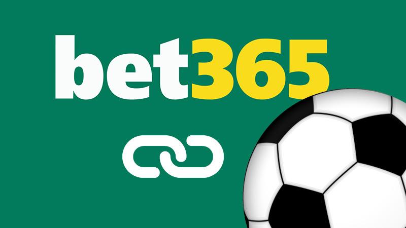 Link truy cập vào nhà cái bet365