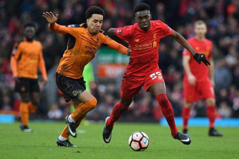 Nhận định kèo nhà cái W88: Wolves vs Liverpool, 3h ngày 22/12/2018