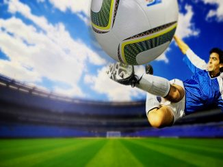hướng dẫn cá cược bóng đá