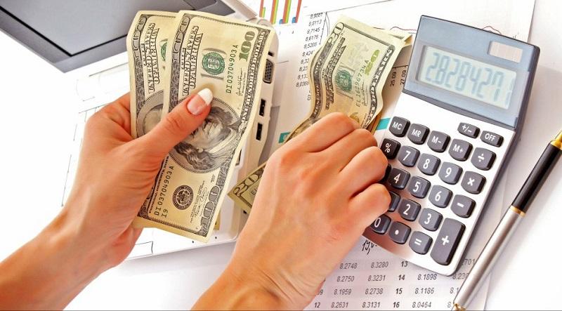 Bí quyết quản lý tiền cược