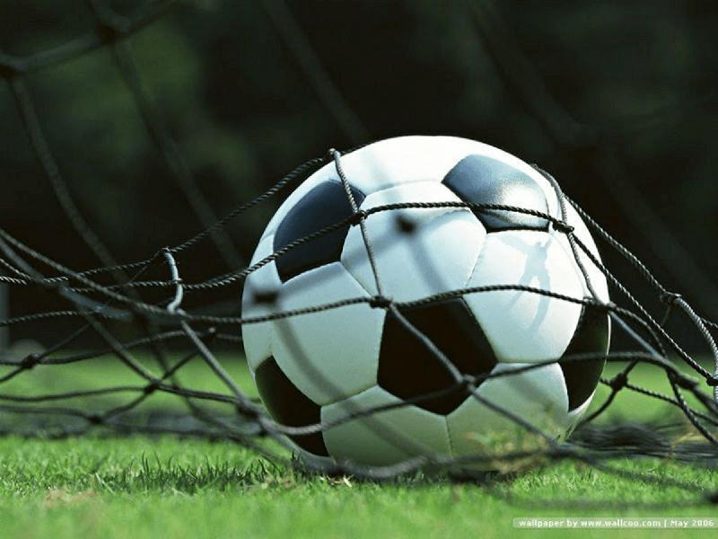 lưu ý quan trọng khi chọn kèo cá cược bóng đá